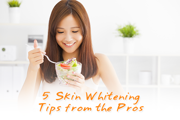 5-Skin-Whitening-Tips-from-the-Pros