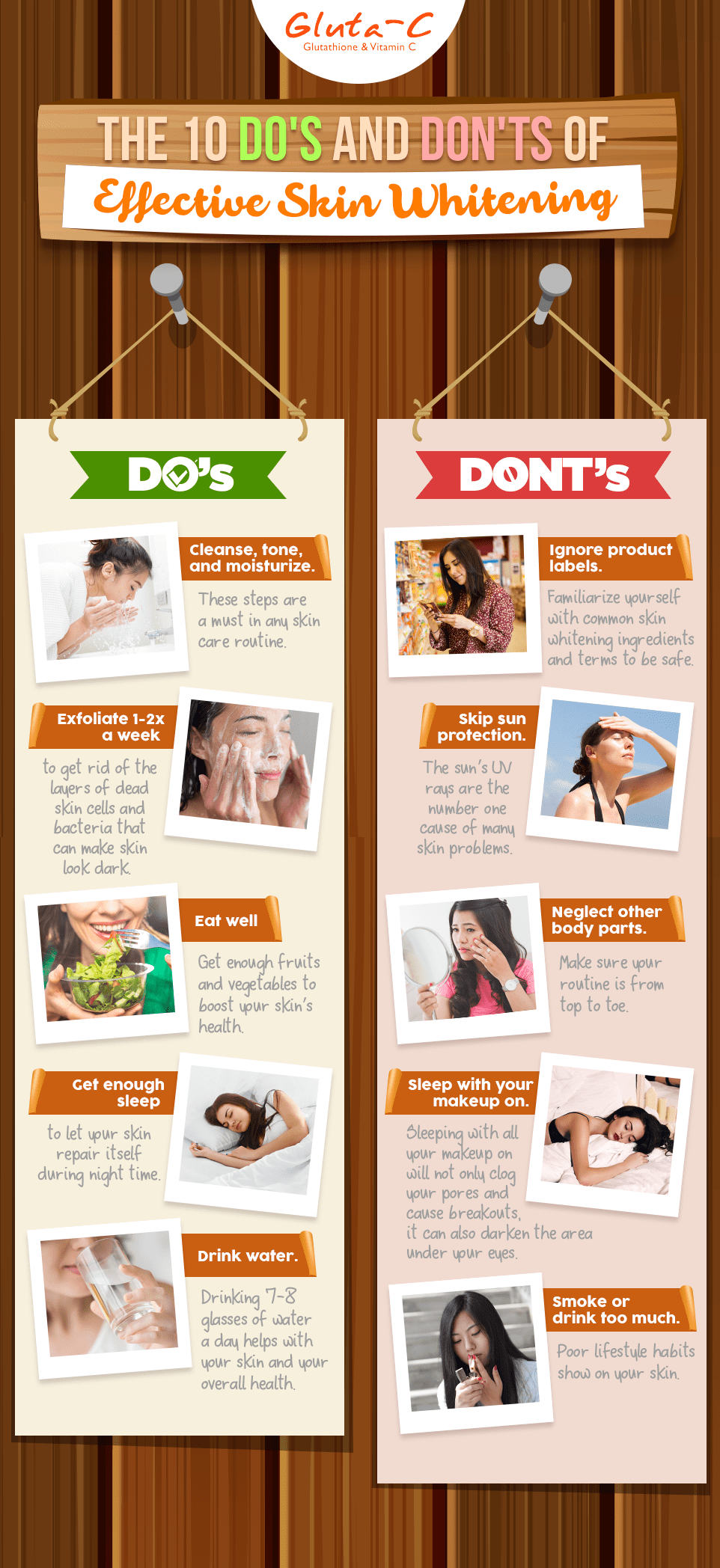 The-10-Do_s-and-Don_ts-of-Effective-Skin-Whitening-min