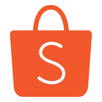 Gluta-c Shopee icon