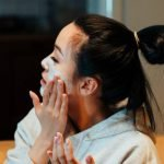 The Ultimate Skin Care Routine for Teens