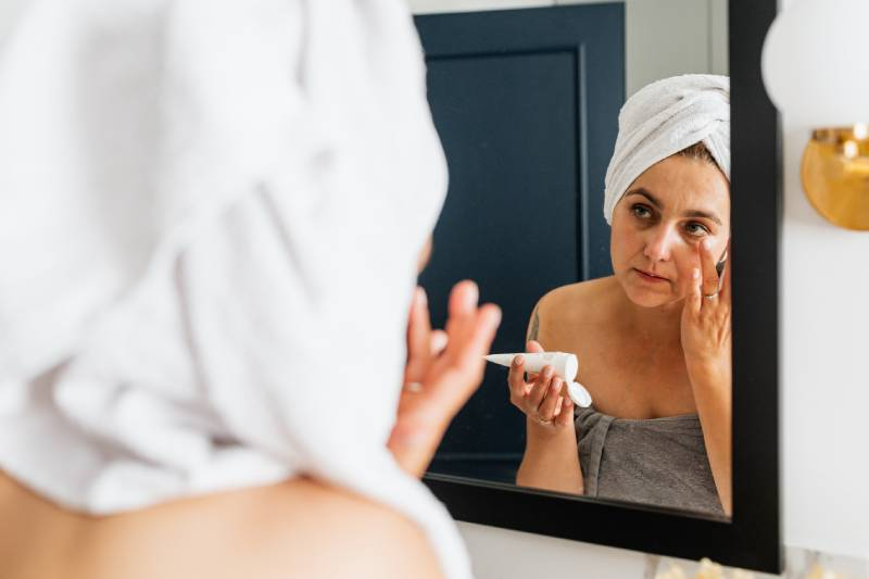 why is skincare popular